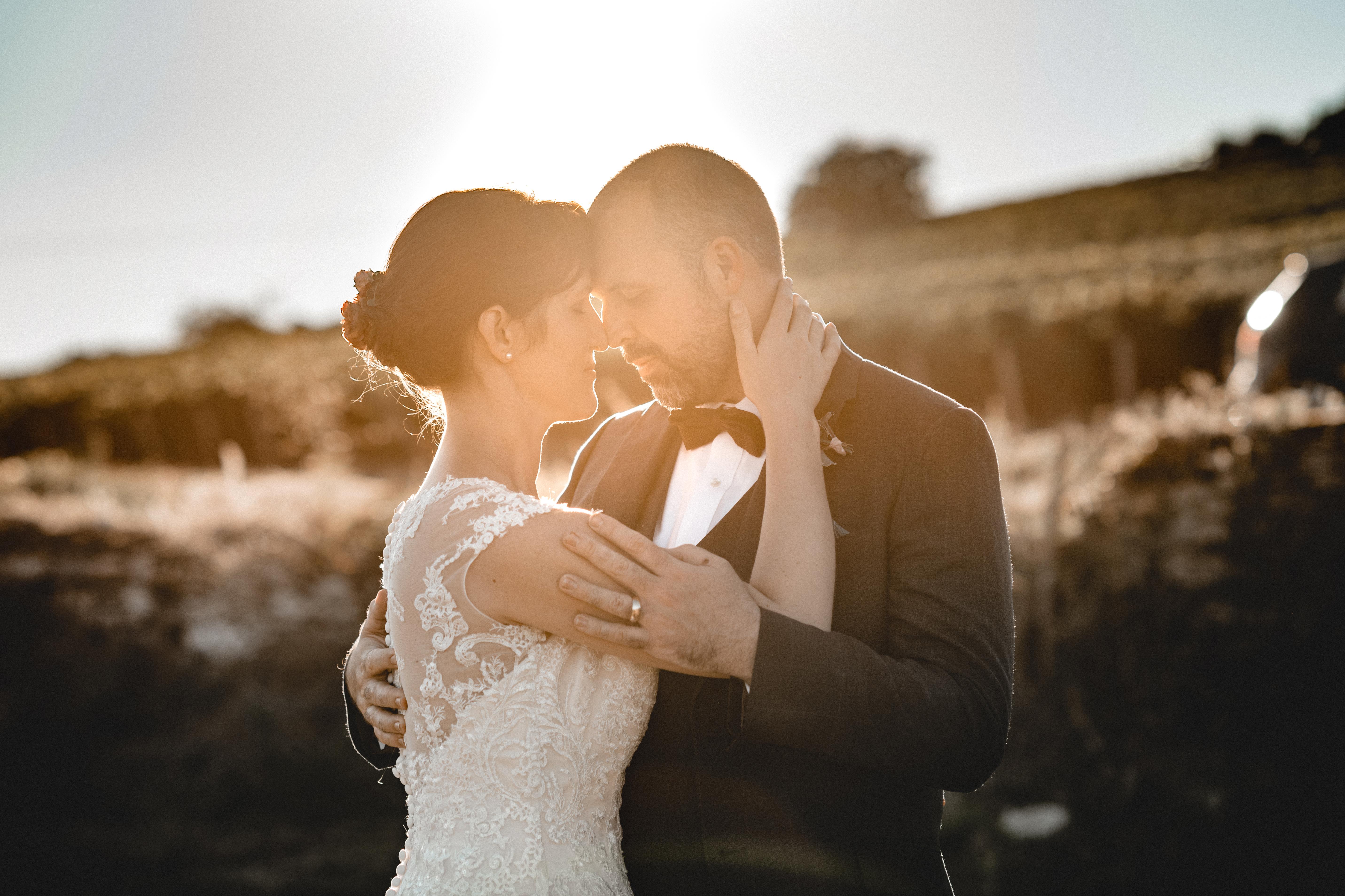 Mariage en Bourgogne - Angeta Jonele photographe